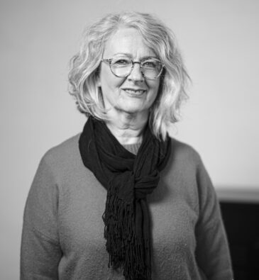 Régine  VILLEDIEU