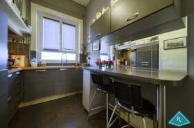 Superbe appartement en centre ville