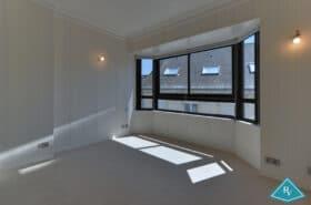 Appartement en duplex de 190 m² en centre ville